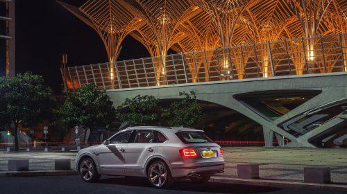 La quiete dopo la tecnologia: Bentley Bentayga Hybrid - image Bentley-Bentayga-Hybrid-14-500x280 on https://motori.net