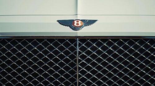 La quiete dopo la tecnologia: Bentley Bentayga Hybrid - image Bentley-Bentayga-Hybrid-17-500x280 on https://motori.net