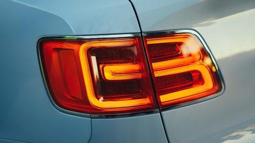 La quiete dopo la tecnologia: Bentley Bentayga Hybrid - image Bentley-Bentayga-Hybrid-19-500x280 on https://motori.net