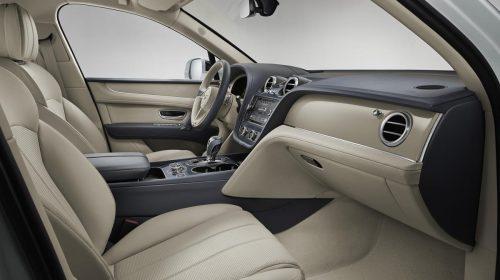 La quiete dopo la tecnologia: Bentley Bentayga Hybrid - image Bentley-Bentayga-Hybrid-20-500x280 on https://motori.net
