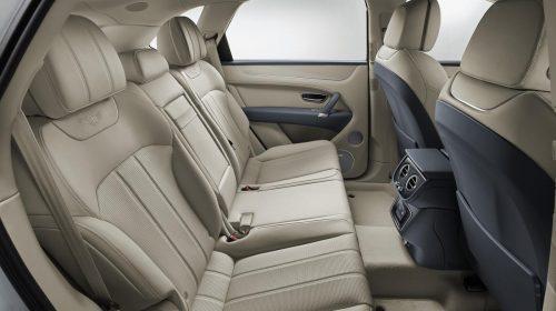 La quiete dopo la tecnologia: Bentley Bentayga Hybrid - image Bentley-Bentayga-Hybrid-21-500x280 on https://motori.net