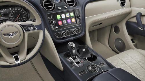 La quiete dopo la tecnologia: Bentley Bentayga Hybrid - image Bentley-Bentayga-Hybrid-22-500x280 on https://motori.net