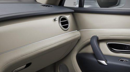 La quiete dopo la tecnologia: Bentley Bentayga Hybrid - image Bentley-Bentayga-Hybrid-23-500x280 on https://motori.net