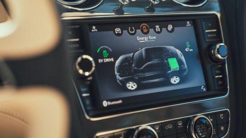 La quiete dopo la tecnologia: Bentley Bentayga Hybrid - image Bentley-Bentayga-Hybrid-26-500x280 on https://motori.net