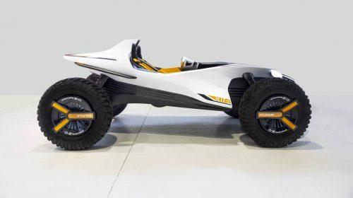 A Ginevra il Concept Hyundai Kite, buggy elettrico realizzato dagli studenti IED - image IED-Hyundai-Kite_3-500x280 on https://motori.net