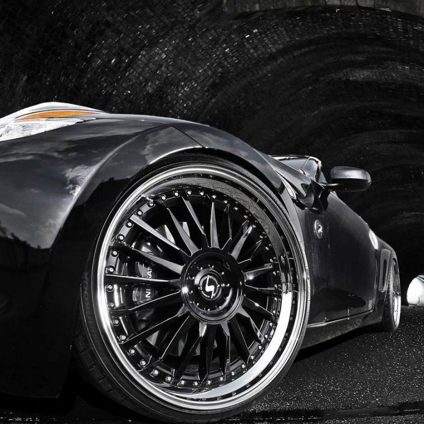 Coprisedili auto Woltu - recensioni e prezzo - image a-840x840 on https://motori.net