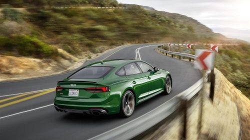 Nuova Audi RS 5 Sportback: design straordinario e performance da sportiva di razza - image resized_Audi-RS-5-Sportback-002-500x280 on https://motori.net