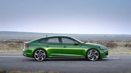 Nuova Audi RS 5 Sportback: design straordinario e performance da sportiva di razza - image resized_Audi-RS-5-Sportback-004-500x280 on https://motori.net