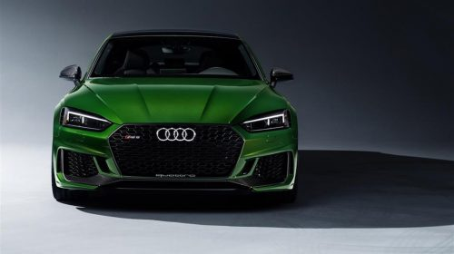 Nuova Audi RS 5 Sportback: design straordinario e performance da sportiva di razza - image resized_Audi-RS-5-Sportback-006-500x280 on https://motori.net