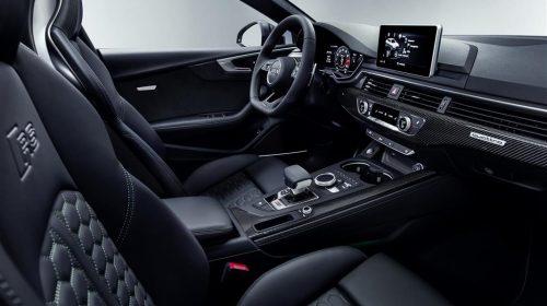 Nuova Audi RS 5 Sportback: design straordinario e performance da sportiva di razza - image resized_Audi-RS-5-Sportback-007-500x280 on https://motori.net