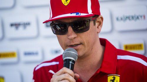 GP d'Australia – Ferrari e Seb, buona la prima - image z-4-500x280 on https://motori.net