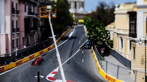 F1 GP dell'Azerbaijan – Una gara dominata dalla Ferrari, e poi… - image 180010_aze-500x280 on https://motori.net