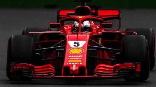 F1 GP dell'Azerbaijan – Una gara dominata dalla Ferrari, e poi… - image 180011_aze-500x280 on https://motori.net