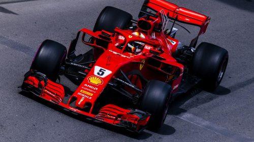 F1 GP dell'Azerbaijan – Una gara dominata dalla Ferrari, e poi… - image 180019_aze-500x280 on https://motori.net