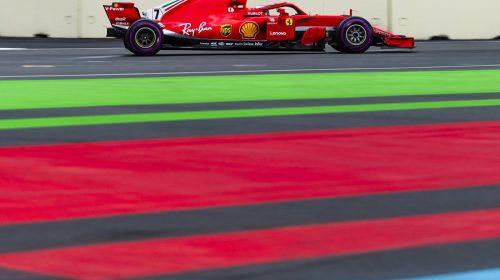 F1 GP dell'Azerbaijan – Una gara dominata dalla Ferrari, e poi… - image 180021_aze-500x280 on https://motori.net