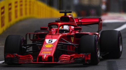 F1 GP dell'Azerbaijan – Una gara dominata dalla Ferrari, e poi… - image 180024_aze-500x280 on https://motori.net