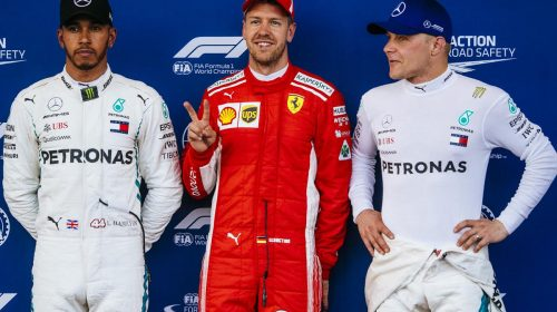 F1 GP dell'Azerbaijan – Una gara dominata dalla Ferrari, e poi… - image 180030_aze-500x280 on https://motori.net