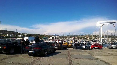 Lotus Meeting Tour, la magia si ripete! - image 6F9D274D-9E47-40D0-9DFC-74F5B0425788-01-05-17-10-08-500x280 on https://motori.net