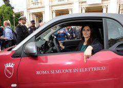 Roma Motor Show2018: un'edizione speciale dal sapore originale - image smartraggi-guerry6-240x172 on https://motori.net