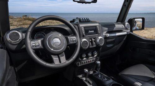 Una Jeep  Wrangler per i Carabinieri - image 9_Jeep-Wrangler-Carabinieri-500x280 on https://motori.net