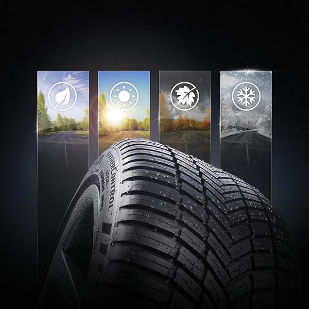 Da Bridgestone un pneumatico per tutte le stagioni - image BS_W18_Weather-Control-A005_KeyVisual_Q_XL on https://motori.net