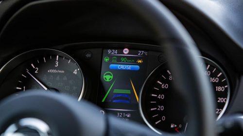 Su Nissan Qashqai arriva ProPILOT - image Nissan-Qashqai_02_v1_current-500x280 on https://motori.net