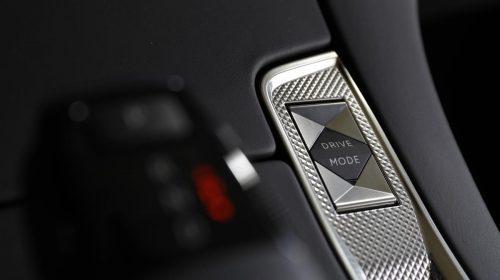 Un super-motore per .DS 7 Crossback - image E6A8879-500x280 on https://motori.net