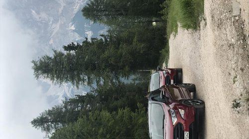 Trazione intelligente per Ford EcoSport - image ECOSPORT-AWD-F-500x280 on https://motori.net