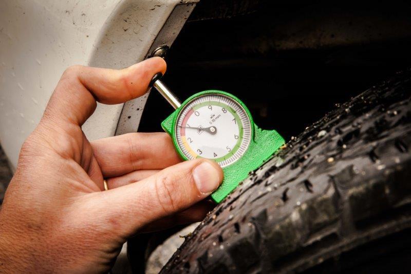 Prepariamo i pneumatici per le vacanze - image IMG_8566 on https://motori.net