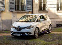 Gioia di vivere da 70 anni - image Renault-240x172 on https://motori.net