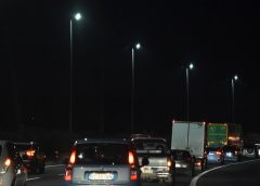 Silenzio! Passano i Toyo Tires! - image notte-3-240x172 on https://motori.net