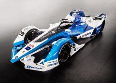Nuova tecnologia Mobility Aerodynamics - image Andretti-BMW-240x172 on https://motori.net