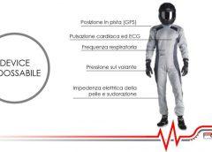 Nuova tecnologia Mobility Aerodynamics - image RCST-1-240x172 on https://motori.net