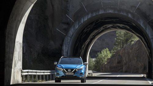 C'è il 1.300 di Renault Scenic su Nissan Qashqai - image 426236169-a-new-level-of-performance-1-3-litre-140-160ps-petrol-engine-500x280 on https://motori.net
