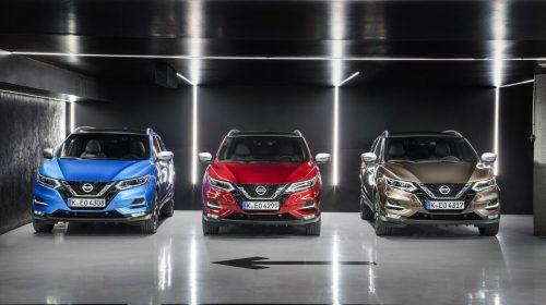 C'è il 1.300 di Renault Scenic su Nissan Qashqai - image 426236173-a-new-level-of-performance-1-3-litre-140-160ps-petrol-engine-1-500x280 on https://motori.net