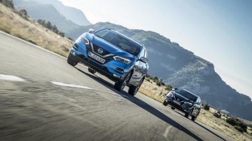 C'è il 1.300 di Renault Scenic su Nissan Qashqai - image 426236174-a-new-level-of-performance-1-3-litre-140-160ps-petrol-engine-500x280 on https://motori.net