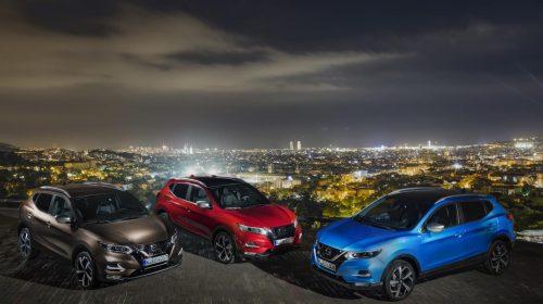 C'è il 1.300 di Renault Scenic su Nissan Qashqai - image 426236175-a-new-level-of-performance-1-3-litre-140-160ps-petrol-engine-1-500x280 on https://motori.net