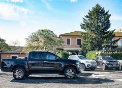 Nuovo 1.600 turbodiesel per T-Roc - image Mercedes-Benz-Classe-X-350-d-4MATIC-Italian-Driving-Presentation-18-240x172 on https://motori.net