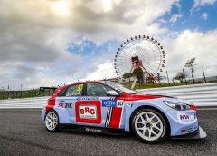 Suzuki domina il Cross Country italiano - image Tarquini-i30-240x172 on https://motori.net
