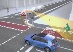 In automobile la voglia di sicurezza vince su tutto - image VW-1-240x172 on https://motori.net