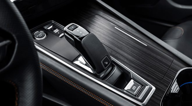 Nuova Peugeot 508 - image 1543509381711_PEUGEOT_508_2202STYP_304-660x365 on https://motori.net