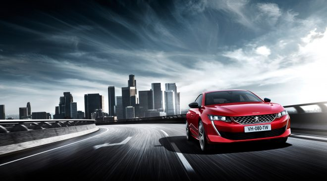 Nuova Peugeot 508 - image 1_1543509380166_PEUGEOT_508_2202STYP_103-1-660x365 on https://motori.net