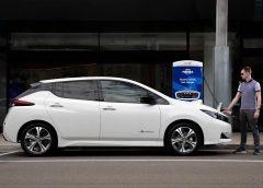 Doppia festa allo stabilimento Peugeot - image Nissan-LEAF-240x172 on https://motori.net