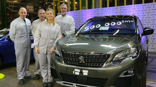 Doppia festa allo stabilimento Peugeot - image pg-1-500x280 on https://motori.net