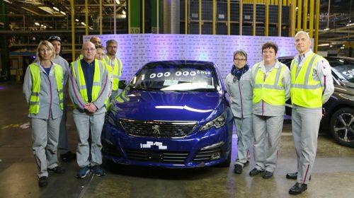 Doppia festa allo stabilimento Peugeot - image pg-3-500x280 on https://motori.net