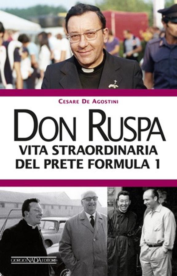 Fomula 1  Storie di piccoli e grandi eroi  1950-1979 - image Don-Ruspa on https://motori.net