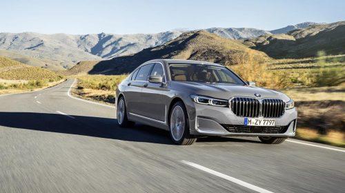 Nuova BMW Serie 7, una chiara dichiarazione diintenti - image P90333059_highRes_the-new-bmw-7-series-500x280 on https://motori.net