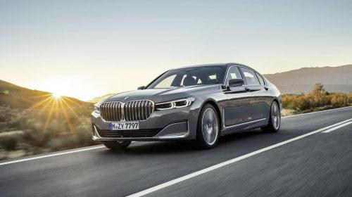 Nuova BMW Serie 7, una chiara dichiarazione diintenti - image P90333060_highRes_the-new-bmw-7-series-500x280 on https://motori.net