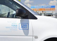 Jaguar Land Rover facilita l'accesso a bordo - image car2go-1-240x172 on https://motori.net