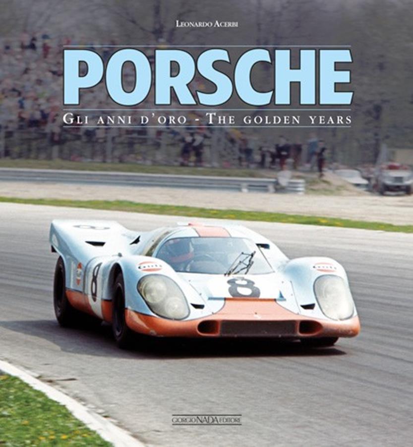 120 anni di automobili Opel - image porsche-gli-anni_doro-500x500 on https://motori.net